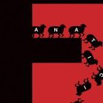 Lawrence Ferlinghetti: Pietà per la nazione (alla maniera di Kahlil Gibran)