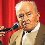 Pietro Ingrao: La poesia e la pratica del dubbio