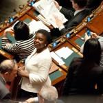 Bruno Giorgini: Il nuovo parlamento e chi ne ha paura