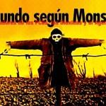 Campagna Avaaz contro la Monsanto