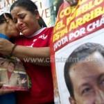 Maurizio Matteuzzi: il dopo Chavez tra elezioni e conflitti