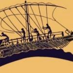 Barbara Spinelli: Grillo e il mito del volo di Ulisse