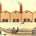 Enzo Jannacci: Vincenzina davanti alla fabbrica