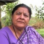 Mira Shiva: Brevetti sul cibo, è una questione di vita o di morte