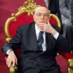Mirco Pieralisi, Paolo Soglia: Se non dopo ieri... quando?