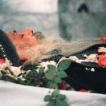 Paolo Franceschetti: L'assassinio di Osho. Perchè si uccide un leader spirituale