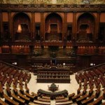 Mario Dogliani: Il costituzionalismo democratico dopo il voto di febbraio