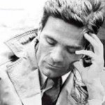 Riccardo Terzi: Pasolini e gli anni Sessanta