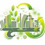 Armando Bazzani, Bruno Giorgini, Sandro Rambaldi: Smart Cities, ICT, Mobilità