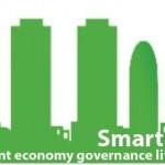 Bruno Giorgini: La rivoluzione soft delle città intelligenti
