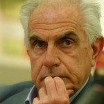 Mario Tronti: Non mettersi a cercare un grillo per la sinistra