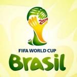 Guilherme Boulos: Gli effetti perversi del mondiale 2014 in Brasile