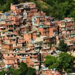 Davide Bubbico: Sviluppo economico e sociale in Brasile con il permanere di forti disuguaglianze