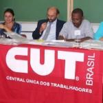 Kimi Tomizaki: La regione dell'ABC paulista, culla del sindacalismo brasiliano