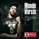 Le interviste di Sara M. : Mondo Marcio