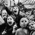 Luciano Berselli, Tiziano Rinaldini: Scuole dell'infanzia, la menzogna del paritario