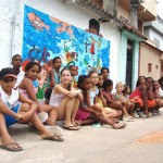 Aurea Costa de Carvalho, Rogério Gonçalves Freitas: La neoliberalizzazione dell'istruzione in Brasile