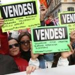 """Paolo Pini: Flessibilità del lavoro, """"riforma delle riforme"""" o cambio di rotta verso l'innovazione?"""