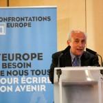 Mimmo Carrieri: Un'altra strada per il sindacato