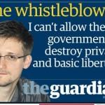 Ricken Patel (Avaaz.org): a favore di Edward Snowden e contro PRISM