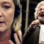 Bruno Giorgini: Tornando da Parigi