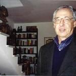 Giordano Sivini: Le trasformazioni del sindacato negli Stati Uniti