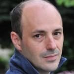 Guglielmo Meardi: I sindacati dei paesi dell'Europa centro-orientale