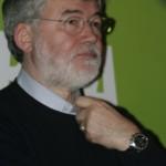 Sergio Cofferati: C'è un futuro straordinario per il sindacato ma quale futuro?