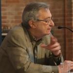 Umberto Romagnoli: Claudio Sabattini un eretico non scismatico