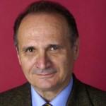 Bruno Amoroso: Quando si fermerà questa crisi