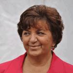 Carla Cantone: Ricordare Claudio Sabattini come SPI