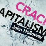 John Holloway: I poveri non sono oggetti