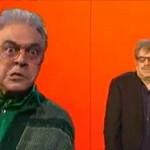 Mario Agostinelli e Roberto Romano: Il silenzio complice degli innocenti. La politica del centro destra in Lombardia