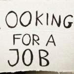 Susanna Kuby: Manifesto contro la disoccupazione di massa