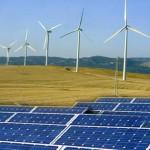 Mario Agostinelli: Come l'energia diventa un bene comune