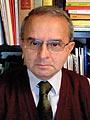 Francesco Garibaldo: Relazione introduttiva