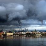 Loris Campetti: Come a Taranto padroni e corrotti hanno devastato la città, l'ambiente e il lavoro