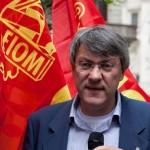 Maurizio Landini: Perché non si cancelli la soggettività del lavoro