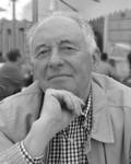 Antonio Lettieri: Aprire un dibattito sulle politiche europee