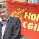 Maurizio Landini: L'accordo è un inizio, occorre una legge