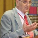 Antonio Pizzinato: Il sindacato dei lavoratori, della partecipazione, della democrazia