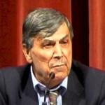 Claudio Sabattini: Il lavoro di fronte al suo rovescio (2003)