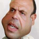 Walter Tocci: Maledetta subalternità!