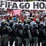 Tarcisio Arrighini: Brasile, la popolazione si è svegliata. Ora servono riforme