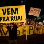 Ricken Patel: Il gigante addormentato Brasile si sta svegliando e le altre campagne