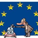 Roberto Musacchio: Votiamo europeo nel 2014
