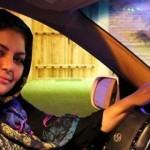 Sabri Najafi: Riconoscere il record della iraniana Elham Asghari