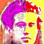 Alberto L'Abate: Gramsci e la nonviolenza