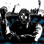 Luiz Eduardo Soarez: Quel che so (e che non so) sulle manifestazioni in Brasile