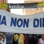 Interrogativi sulla strage del due agosto a Bologna